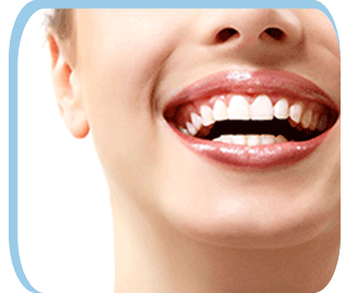 Clínica dental linares